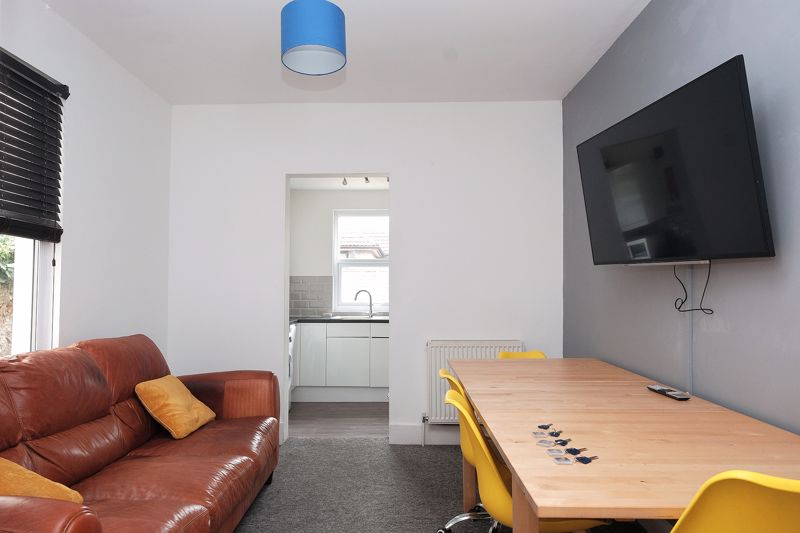 Whippingham Road, Brighton property to let in Lewes Road South, Brighton by Coapt