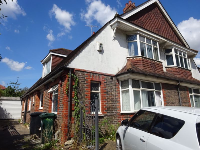 Coldean Lane, Brighton property to let in Coldean, Brighton by Coapt