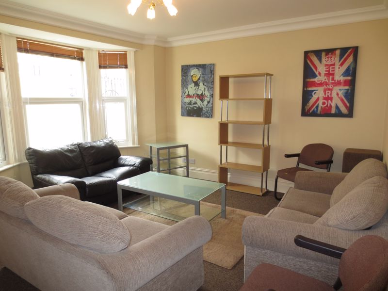 Gladstone Place, Brighton property for sale in Lewes Road North, Brighton by Coapt