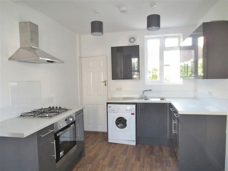 Bear Road, Brighton property to let in Lewes Road South, Brighton by Coapt
