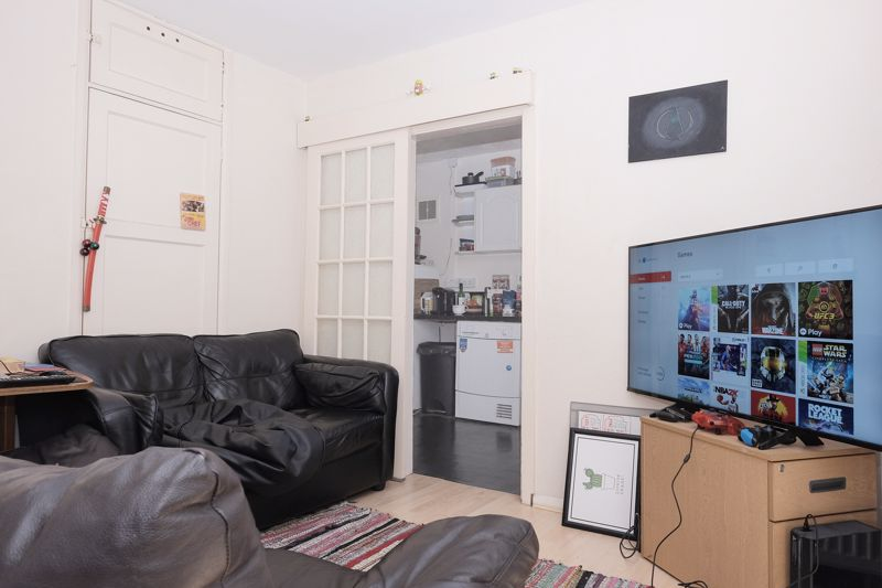 Southmount, Brighton property to let in Lewes Road South, Brighton by Coapt