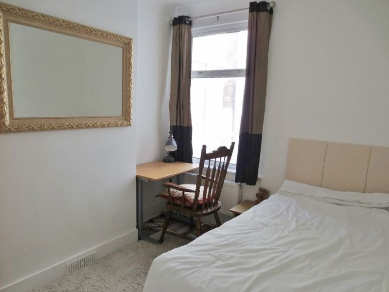 Coombe Terrace, Brighton property for sale in Coombe Road, Brighton by Coapt