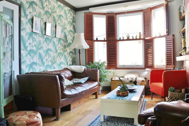 Ashdown Road, Brighton property for sale in Lewes Road South, Brighton by Coapt