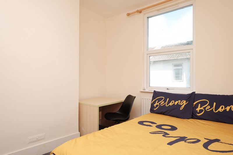 St. Martins Street, Brighton property for sale in Lewes Road South, Brighton by Coapt