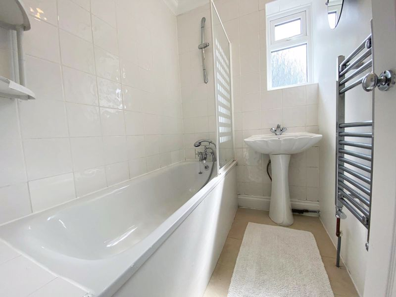 Staplefield Drive, Brighton property for sale in Bevendean, Brighton by Coapt