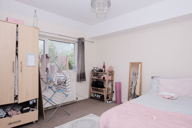 Southall Avenue, Brighton property for sale in , Brighton by Coapt