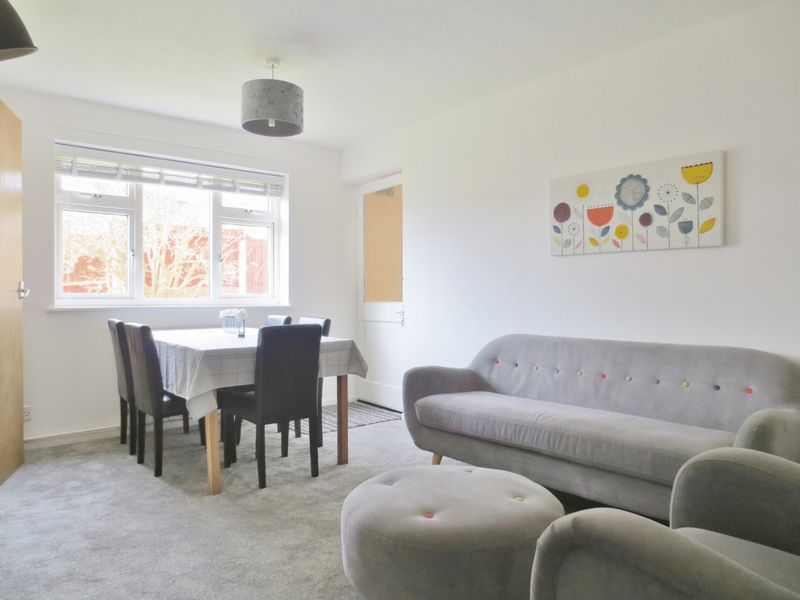 Piltdown Road, Brighton property for sale in Kemptown, Brighton by Coapt
