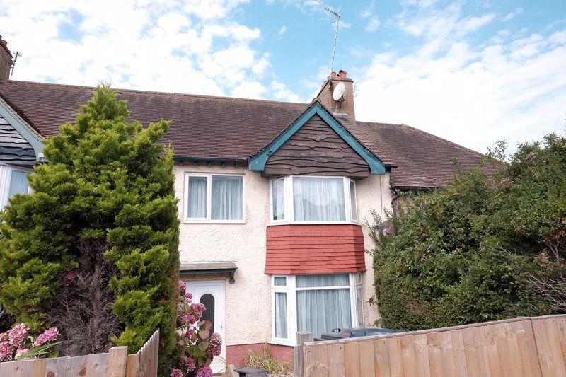 Widdicombe Way, Brighton property to let in Bevendean, Brighton by Coapt