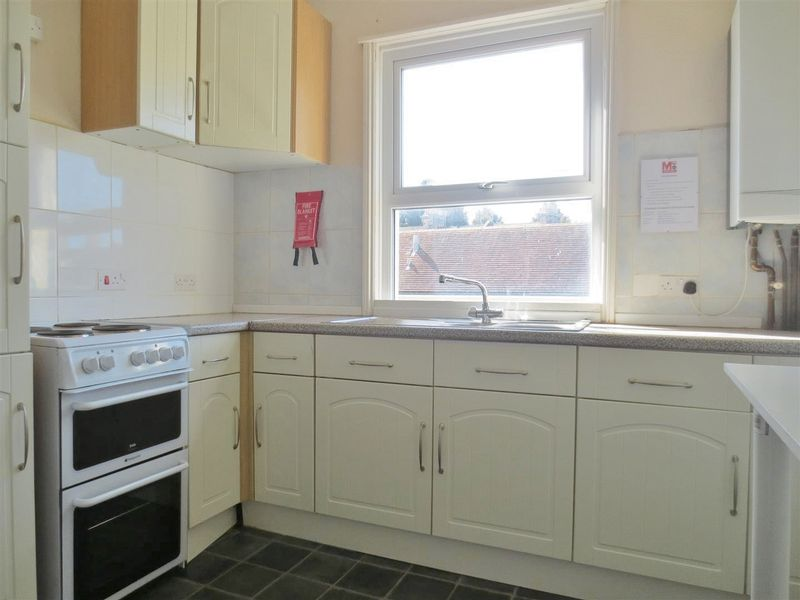 Newmarket Road, Brighton property to let in , Brighton by Coapt