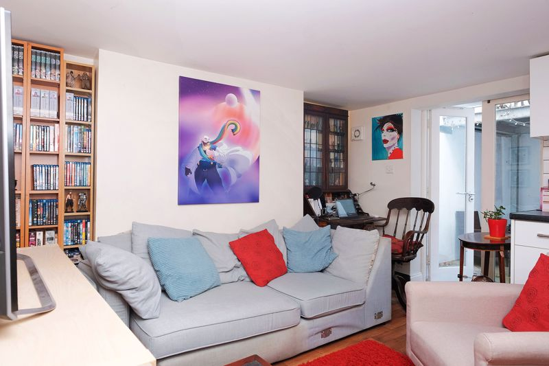 Princes Street, Brighton property for sale in Central Brighton, Brighton by Coapt