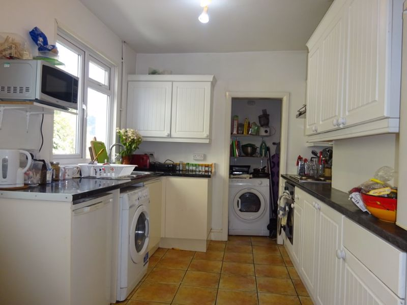Upper Lewes Road, Brighton property for sale in Lewes Road South, Brighton by Coapt