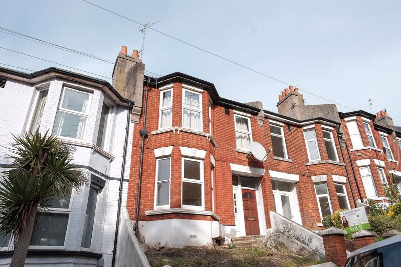 Bear Road, Brighton property to let in Coombe Road, Brighton by Coapt