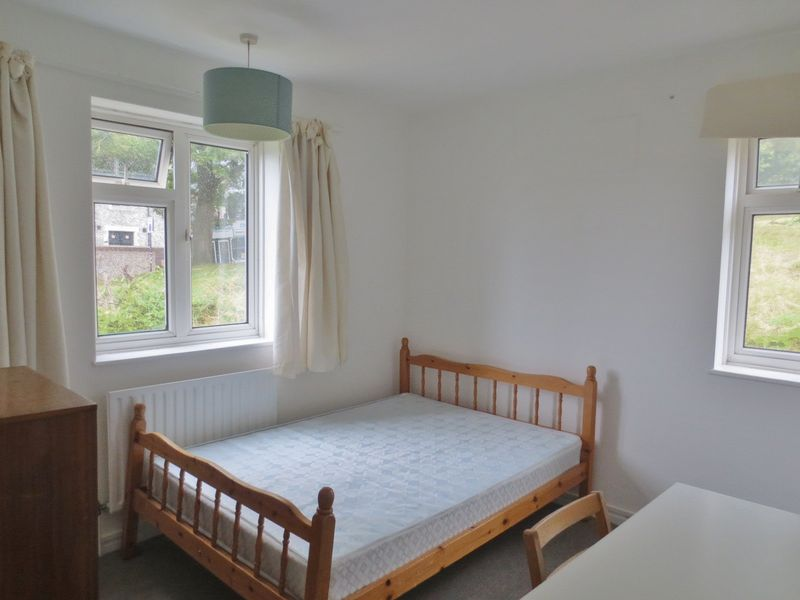 Canterbury Drive, Brighton property for sale in Lewes Road South, Brighton by Coapt