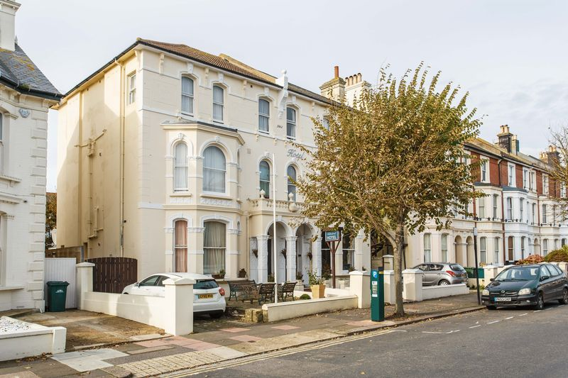 Westbourne Villas, Hove property for sale in Hove, Brighton by Coapt