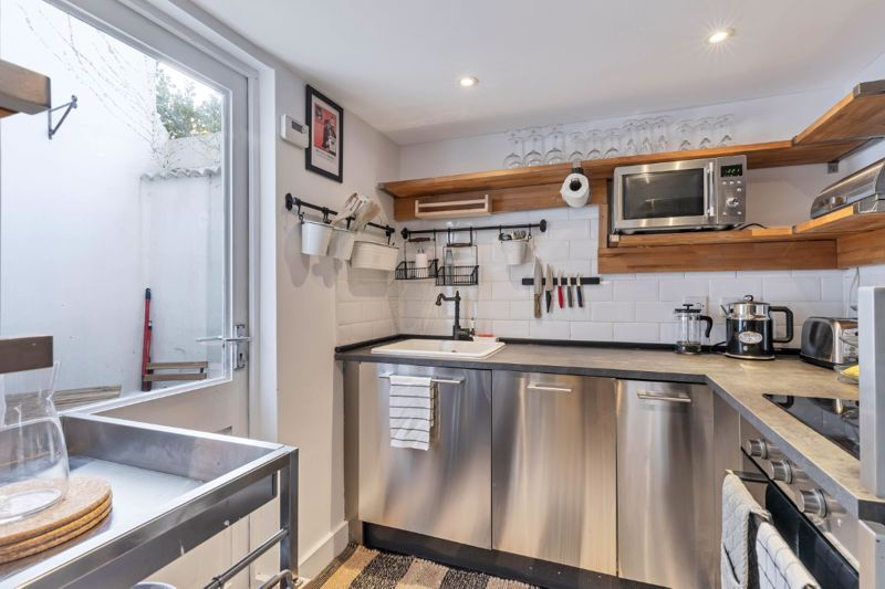 St. Georges Mews, Brighton property for sale in , Brighton by Coapt