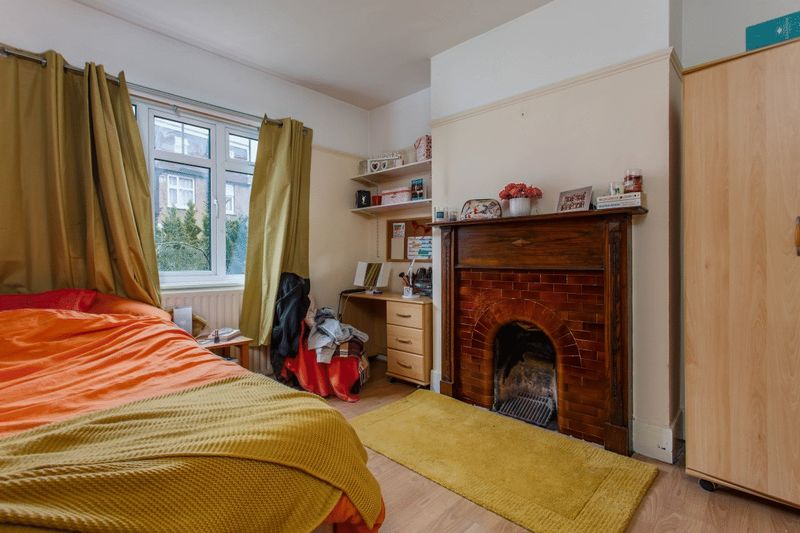 Stanmer Park Road, Brighton property for sale in Hollingdean, Brighton by Coapt