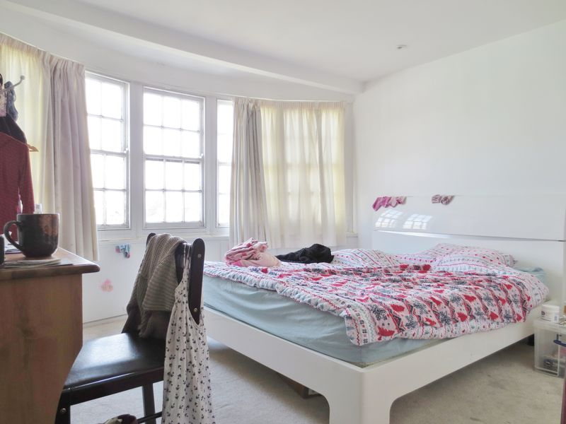 Trafalgar Lane, Brighton property for sale in Central Brighton, Brighton by Coapt