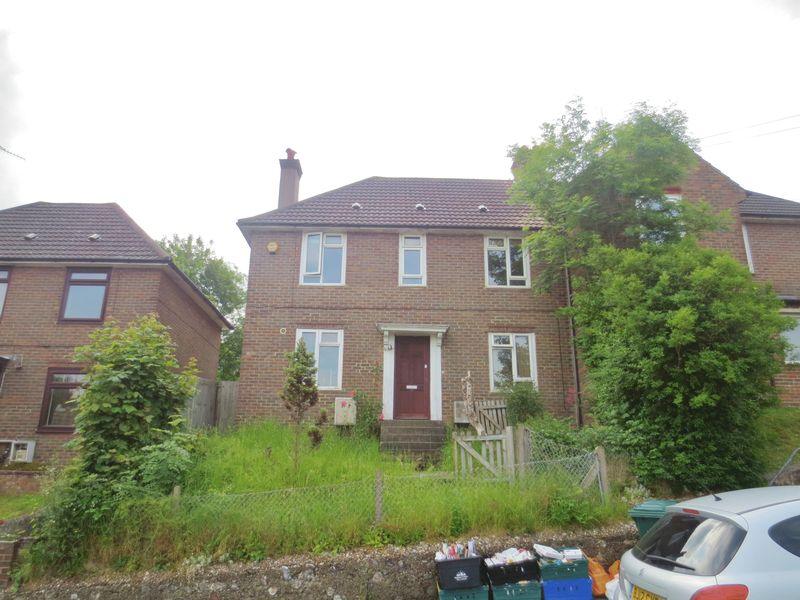 Ringmer Drive, Brighton property to let in Moulsecoomb, Brighton by Coapt