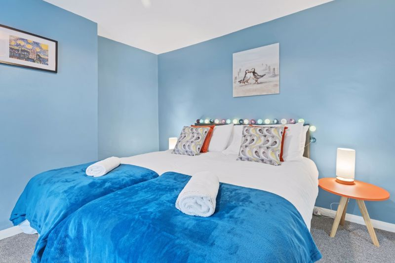 Grafton Street, Brighton property for sale in , Brighton by Coapt