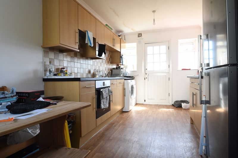 Waverley Crescent, Brighton property to let in , Brighton by Coapt