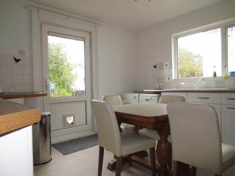 Florence Road, Brighton property for sale in Fiveways, Brighton by Coapt