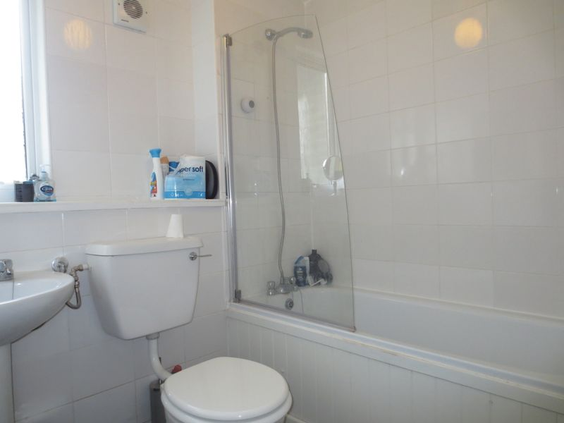 London Road, Brighton property for sale in Patcham, Brighton by Coapt
