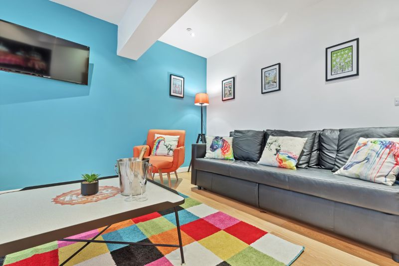Broomans Lane, Lewes property for sale in , Brighton by Coapt