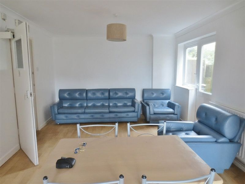 Shenfield Way, Brighton property for sale in Hollingdean, Brighton by Coapt