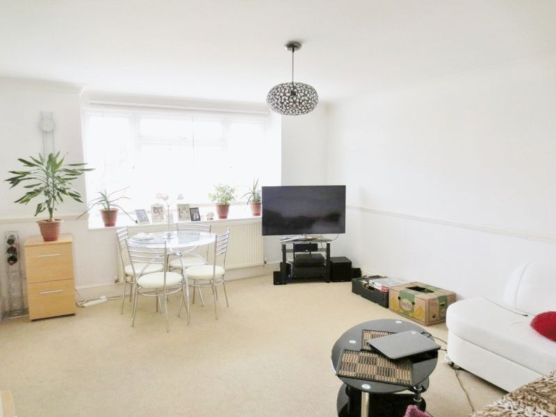 Bigwood Avenue, Hove property for sale in Hove, Brighton by Coapt