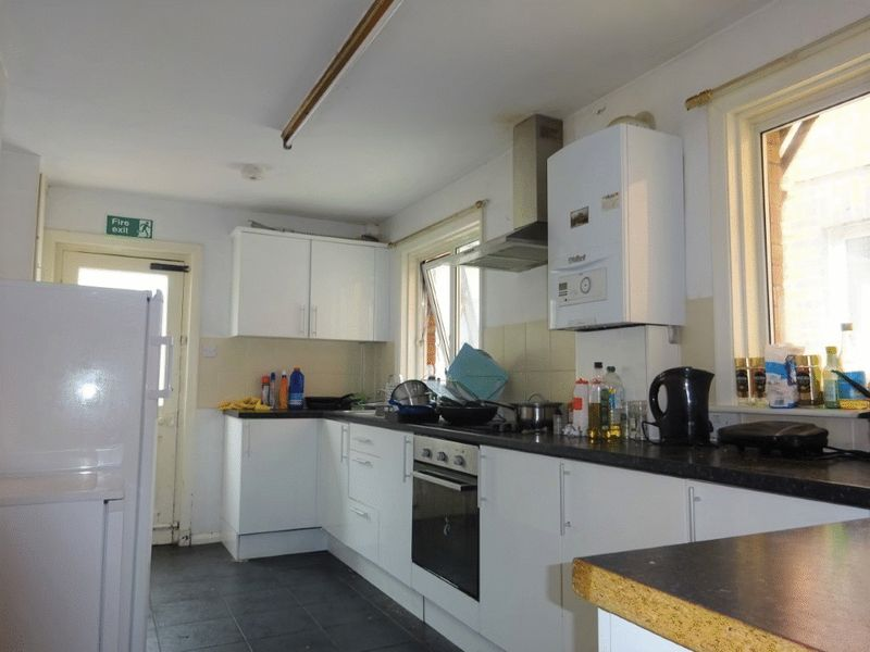Coldean Lane, Brighton property for sale in Coldean, Brighton by Coapt