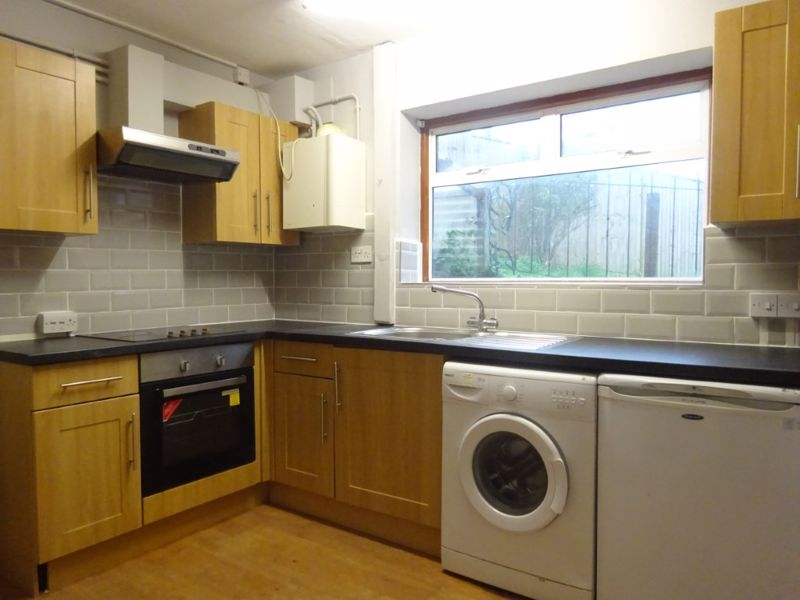 Hornby Road, Brighton property to let in Bevendean, Brighton by Coapt