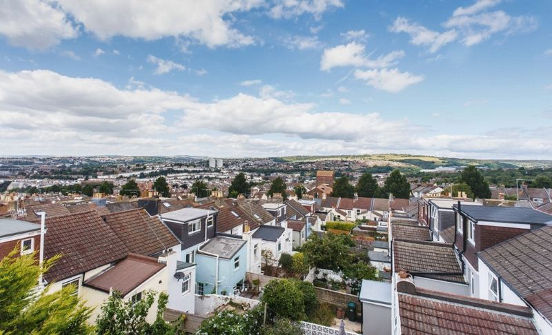 Queens Park Road, Brighton property for sale in , Brighton by Coapt