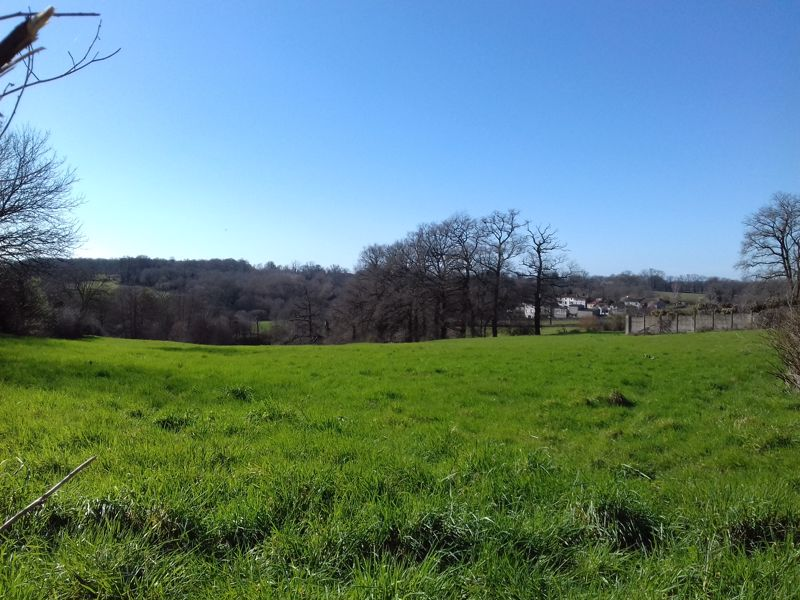 Unrivalled land opportunity/investors wanted