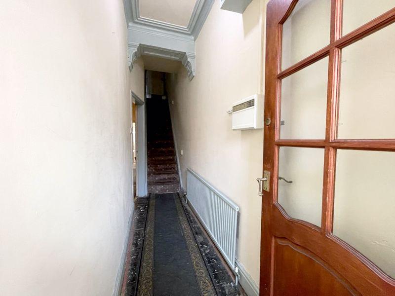 Property Image 11