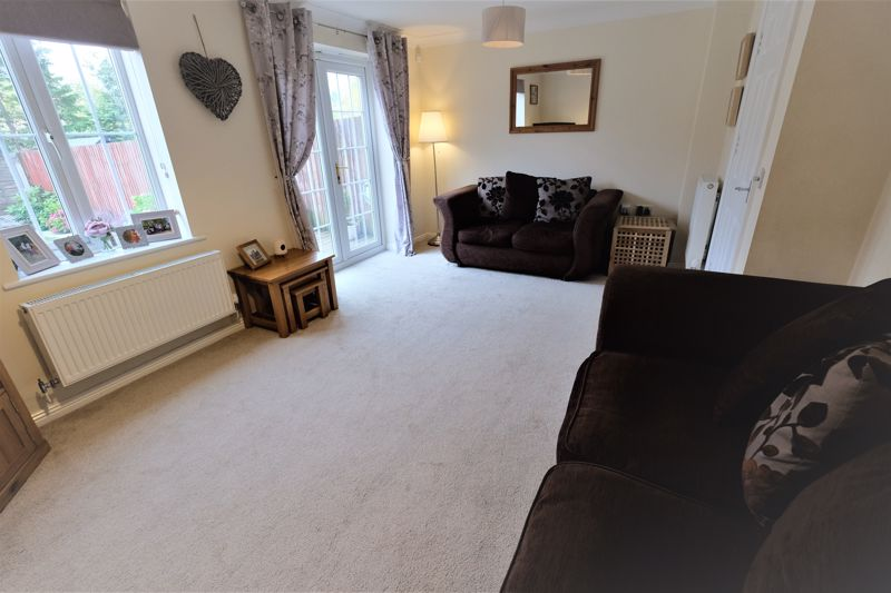 4 Bedroom Terraced House For Sale - Photo 14