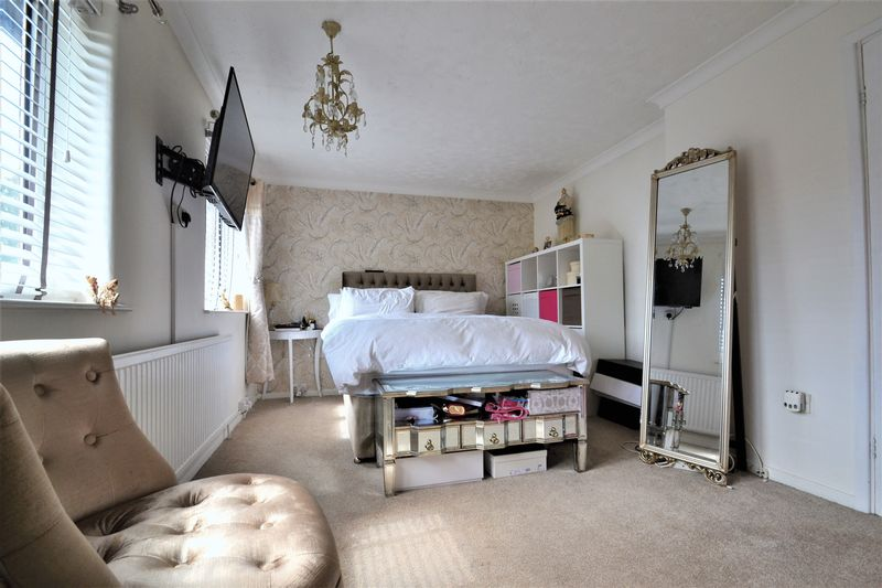 2 Bedroom Semi Detached House For Sale - Photo 1