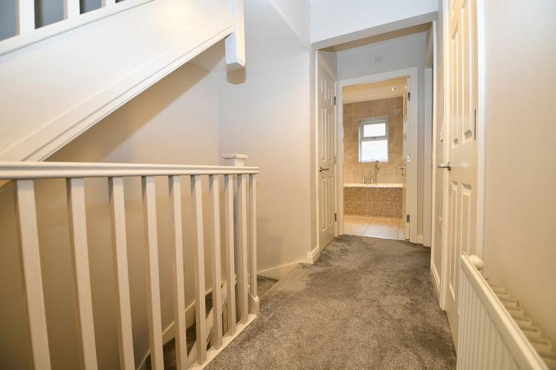 4 Bedroom Semi Detached House For Sale - Photo 19