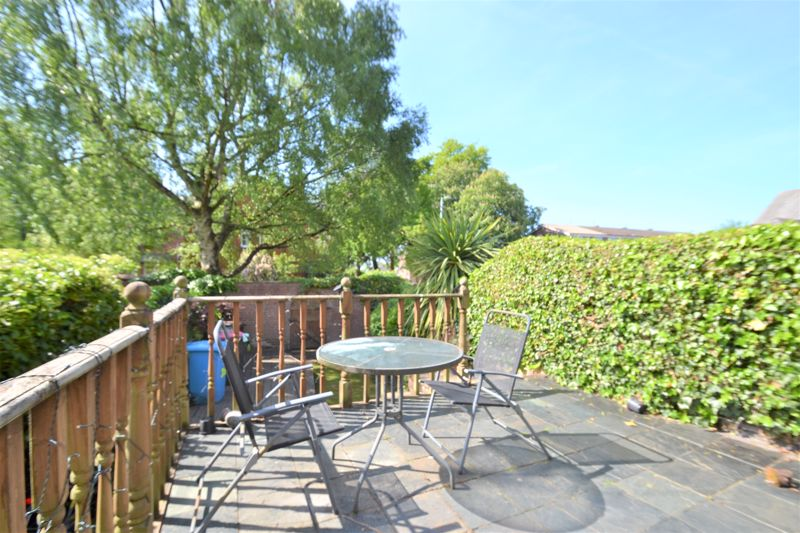 5 Bedroom Terraced House For Sale - Photo 14