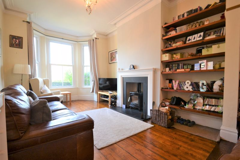5 Bedroom Terraced House For Sale - Photo 17