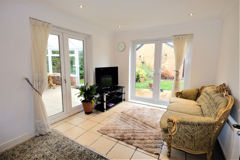 4 Bedroom Detached House For Sale - Photo 23