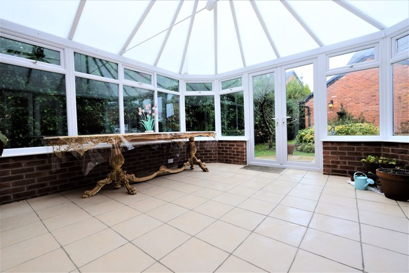 4 Bedroom Detached House For Sale - Photo 25