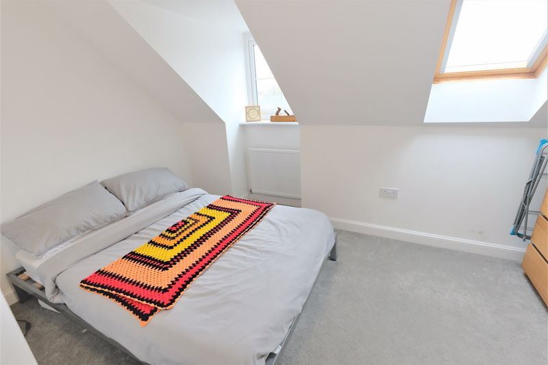 4 Bedroom Terraced House For Sale - Photo 21
