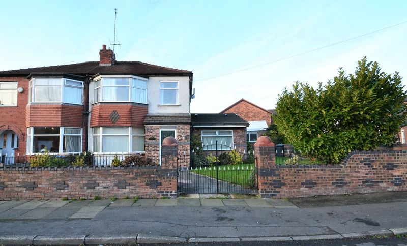 3 Bedroom Semi Detached House For Sale - Photo 15