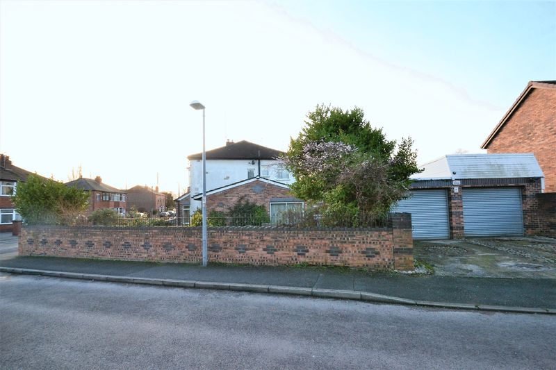 3 Bedroom Semi Detached House For Sale - Photo 17