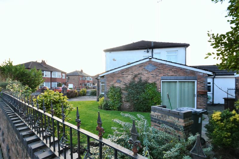 3 Bedroom Semi Detached House For Sale - Photo 18