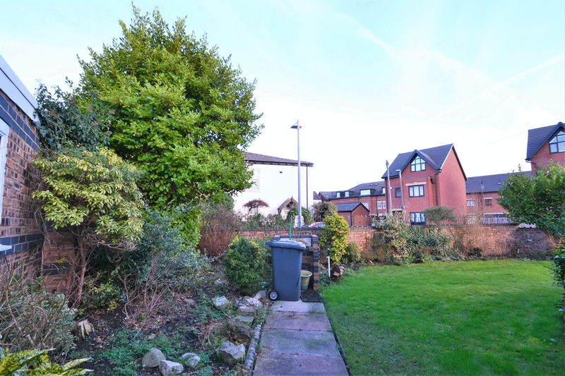 3 Bedroom Semi Detached House For Sale - Photo 19