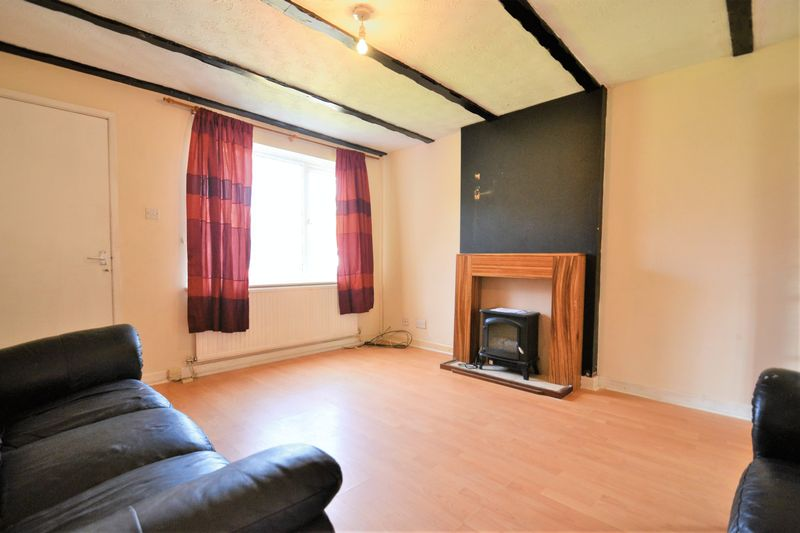 2 Bedroom Semi Detached House For Sale - Photo 5