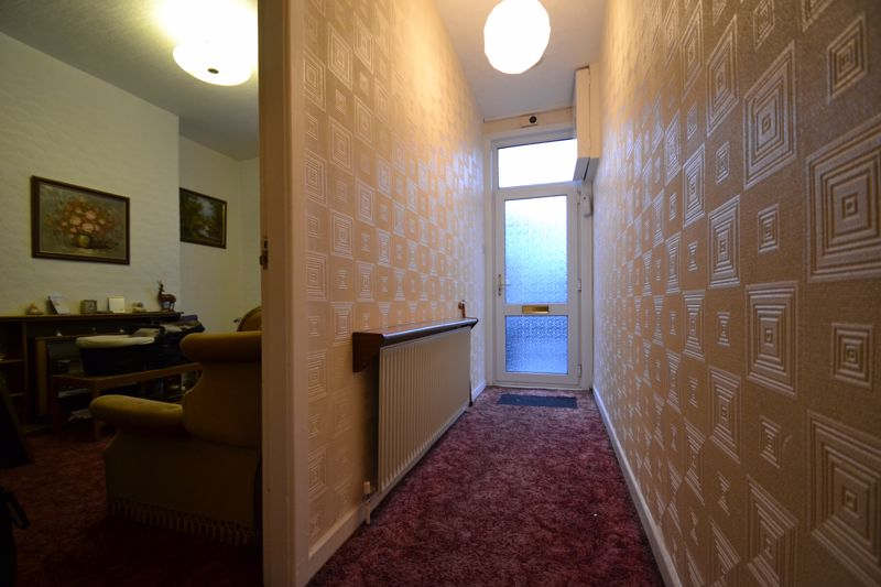 2 Bedroom Terraced House For Sale - Photo 2