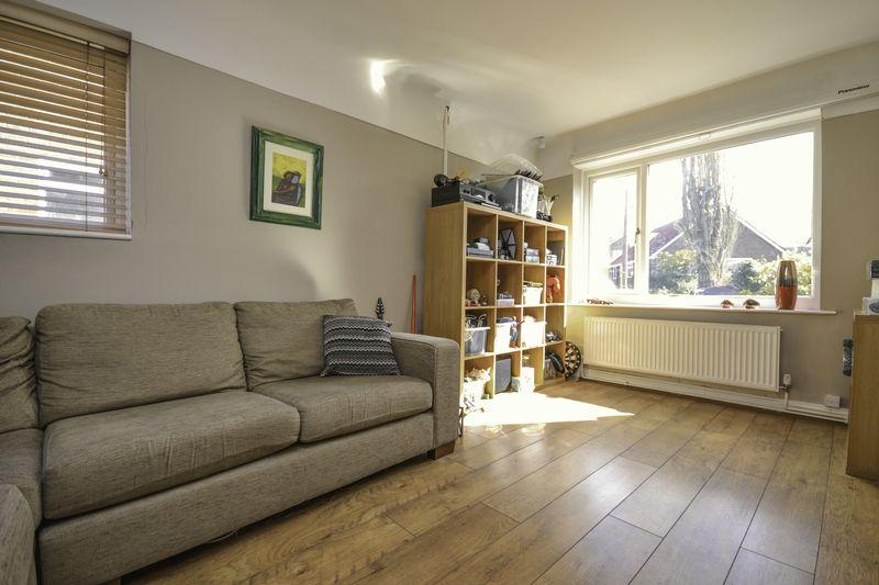 Sitting Room/Play room