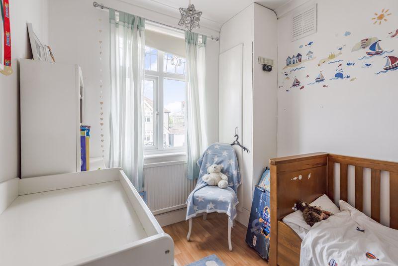3 bedroom semi detached house Under Offer in Worcester Park - Photo 14.